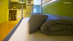 BB 홍대 Private Room(트윈룸)