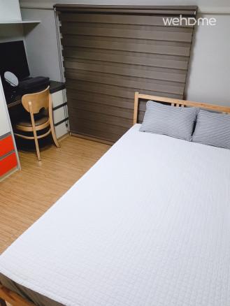 BB 홍대 Private Room(더블룸)