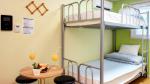 BB 홍대 Private Room(싱글룸)