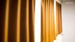 BB 홍대 Capsule Room(6인 여성 도미토리룸)