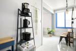주방 용품 토스트기,전자렌지,커피메이커,커피포트