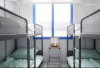 룸6(2층침대,4인실)