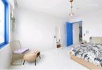 룸1(퀸베드,2인실)