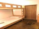 2-Bedroom Suite(6), 집전체, 홍대입구역 500m, 연트럴파크 보도 2분.