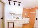 [Sweet Memory#3] 홍대입구역 넷플릭스가능  전용 룸+주방+욕실 & 루프탑
