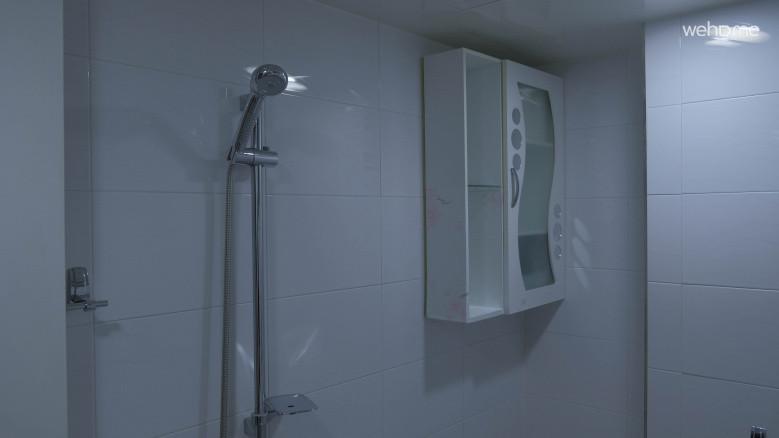 [모노크롬하우스]❗️OPEN SALE❗️ 빔프로젝터,힙한숙소,아지트,홍대,연남동