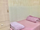 [해외입국자 숙소-2] 1인사용가능한 풀옵션게스트하우스입니다.
