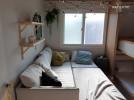 [쾌적한 안심숙소] 전용 바베큐룸과 탁 트인 테라스, 독채로 사용하는 캠핑하우스