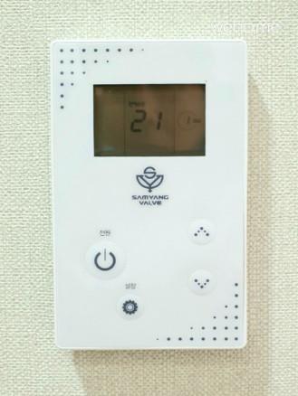 [남산뷰]지로3가역.충무로역 3분.명동.동대문