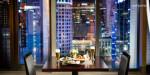 이비스 앰배서더 명동 호텔 : 더블룸