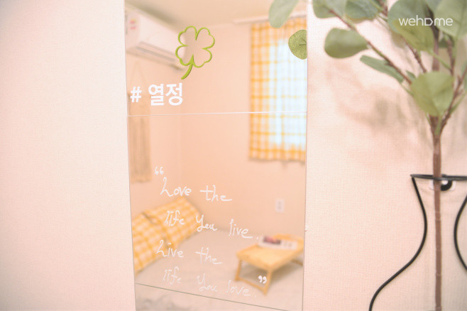 #홍대 피카하우스#호캉스#홍대입구역 5~6분