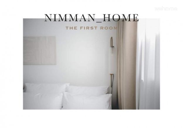 Nimman_House