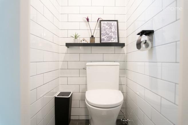 룸1내부화장실