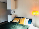This is a comfortable accommodation located 10 minutes away from Seoul Station.