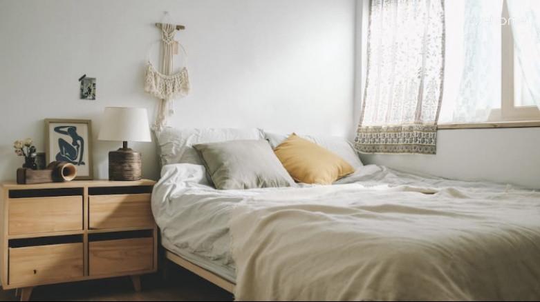 morning house<포근한집>