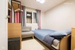 지미집 [HBC] Fantastic rooftop & Cozy bedroom_2F