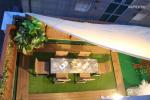[AWESOME HOUSE #5] New Awesome Terrace / 홍대, 연트럴파크