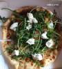 유명셰프의 피자가 매일 무료로 제공
