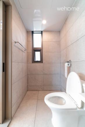 [2021신축건물]D홍대역30초/방3+화장실3 maison de wave [50%SALE]