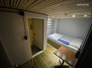 Itaewon Inn-Double room w bathroom/Self-quarantine
