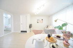 [자가격리 할인]  3룸●8People●Best Location/Lovely house